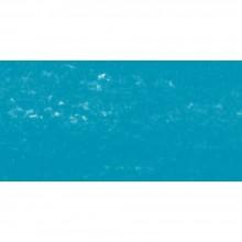 Sennelier : Soft Pastel : Night Blue 773