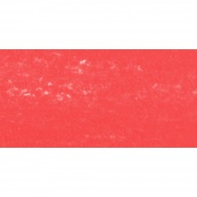 Sennelier : Soft Pastel : Persian Red 782