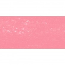 Sennelier : Soft Pastel : Persian Red 783