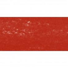 Sennelier : Soft Pastel : Vermillion Brown 79
