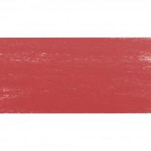 Sennelier : Soft Pastel : Chinese Vermillion 791