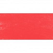 Sennelier : Soft Pastel : Chinese Vermillion 793