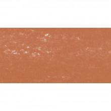 Sennelier : Soft Pastel : Red Brown 8