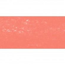 Sennelier : Soft Pastel : Iridescent 805