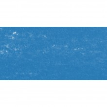 Sennelier : Soft Pastel : Iridescent 808