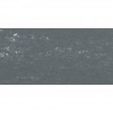 Sennelier : Soft Pastel : Iridescent 816