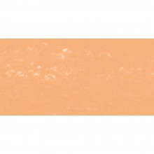 Sennelier : Soft Pastel : Iridescent 818