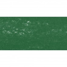 Sennelier : Soft Pastel : Forest Green 914