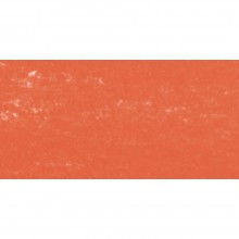 Sennelier : Soft Pastel : Venetian Red 93