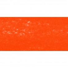 Sennelier : Soft Pastel : Nasturtium Orange 930