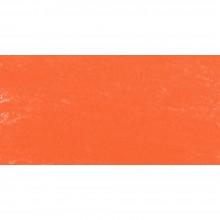 Sennelier : Soft Pastel : Nasturtium Orange 931