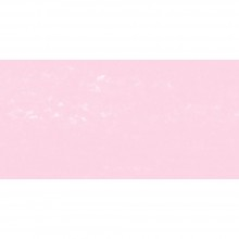 Sennelier : Soft Pastel : Magenta Violet 946