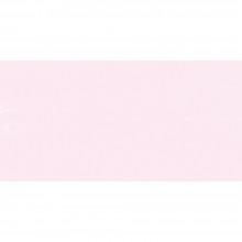 Sennelier : Soft Pastel : Magenta Violet 947
