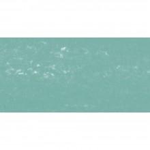 Sennelier : Soft Pastel : Mid Tones 950