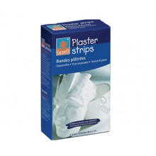 Pebeo : Gedeo : Plaster Band : 8cmx3m