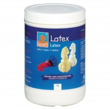 Pebeo : Gedeo : Latex : 1000ml