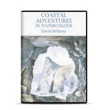 APV : DVD : Coastal Adventures : David Bellamy