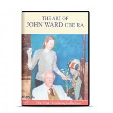 DVD : The Art Of John Ward CBE RA