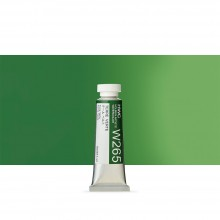 Holbein Watercolour : 15ml Tube TERRE VERTE
