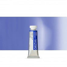 Holbein Watercolour : 15ml Tube COBALT BLUE