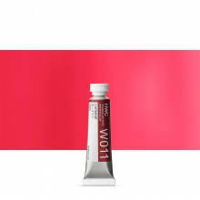 Holbein Watercolour : 5ml Tube CARMINE