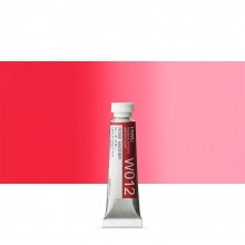 Holbein Watercolour : 5ml Tube ROSE MADDER