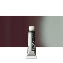 Holbein Watercolour Paint : 5ml Tube Shadow Green
