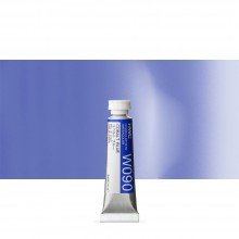 Holbein : Watercolour Paint : 5ml : Tube Cobalt Blue