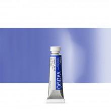 Holbein : Watercolour Paint : 5ml : Tube Cobalt Blue