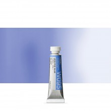 Holbein Watercolour Paint : 5ml : Verditer Blue