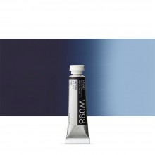 Holbein Watercolour Paint : 5ml : Indigo
