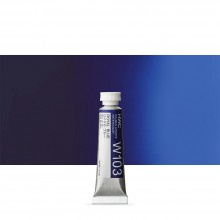 Holbein Watercolour : 5ml Tube ROYAL BLUE