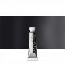 Holbein Watercolour : 5ml Tube PEACH BLACK