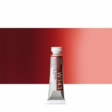 Holbein : Watercolour Paint : 5ml : Tube Imidazoline Brown