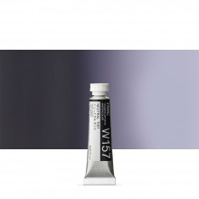 Holbein Watercolour Paint : 5ml Tube Neutral Tint