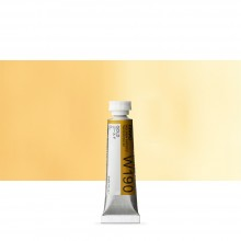 Holbein Watercolour Paint : 5ml : Gold