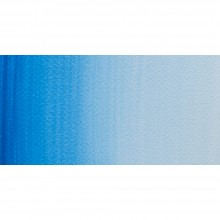 Winsor & Newton : Cotman Watercolour : 21ml : Tube Cerulean Blue
