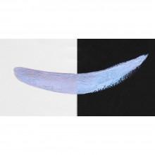 Finetec : Coliro : Pearlcolors : Mica Watercolour Paint : 30mm Refill : Lavender M014