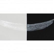 Finetec : Coliro : Pearlcolors : Mica Watercolour Paint : 30mm Refill : Stardust M021