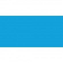 Daler Rowney : Designers' Gouache Paint : 15ml : Turquiose