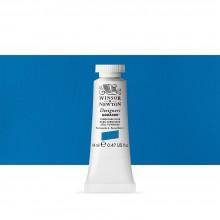 Winsor & Newton : Designer Gouache Paint : 14ml : Turquoise Blue