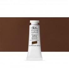 Winsor & Newton : Designer Gouache Paint : 14ml : Van Dyke Brown