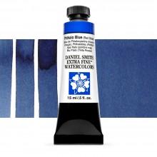 Daniel Smith : Watercolour Paint : 15ml : Phthalo Blue (RS) : Series 1