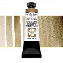Daniel Smith : Primatek Watercolour Paint : 15ml : Tigers Eye Genuine : b Series 2