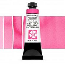 Daniel Smith : Watercolour Paint : 15ml : Rhodonite Genuine : b Series 2