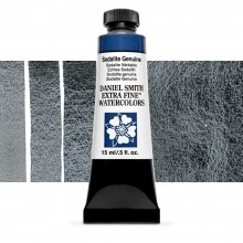 Daniel Smith : Watercolour Paint : 15ml : Sodalite Genuine : b Series 4
