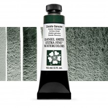 Daniel Smith : Primatek Watercolour Paint : 15ml : Zoisite Genuine : b Series 4