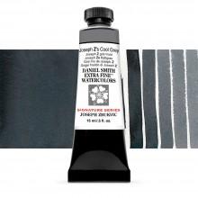 Daniel Smith : Signature Series Watercolour Paint : 15ml : Joseph Z's Cool Grey : Series 2