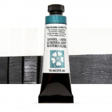 Daniel Smith Watercolour 15ml : Duochrome Arctic Fire u S1