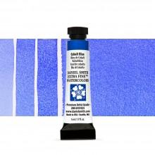 Daniel Smith : Watercolour Paint : 5ml : Cobalt Blue